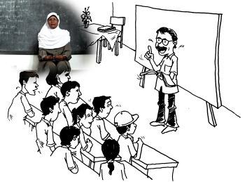 guruku